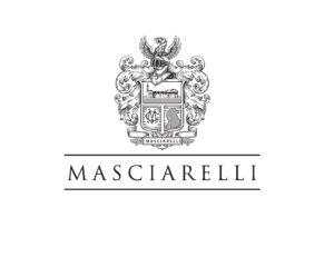 Masciarelli-Logo