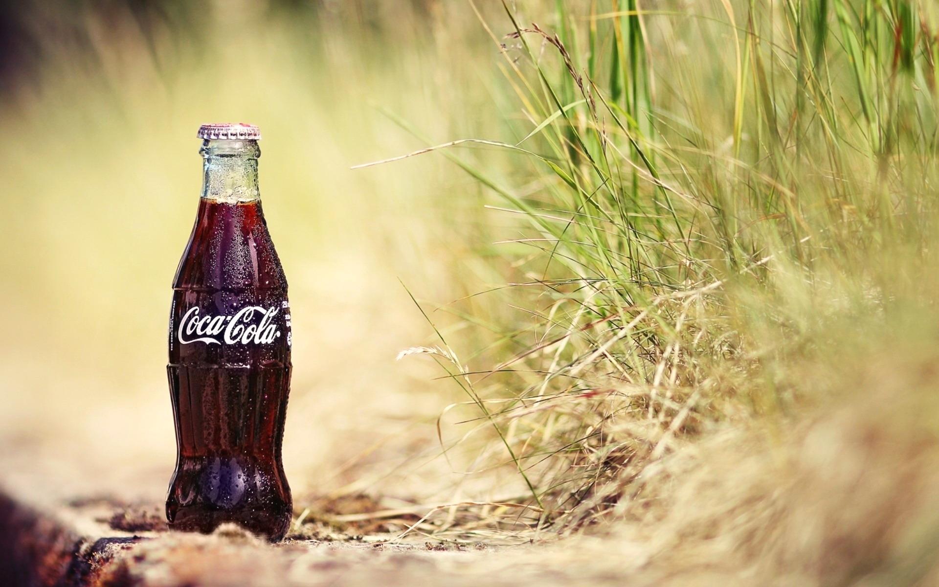 coca-cola-ghiacciata